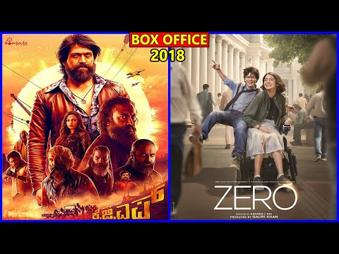 kgf-chapter-1-vs-zero-2018-movie-budget,-box-office-collection,-verdict-and-facts