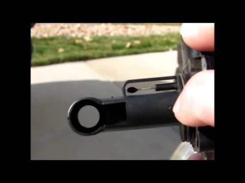 increase-your-gas-milage-and-horsepower-for-close-to-free!--toyota-sienna-05