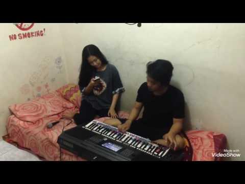 Lagu cover _ Sopanagaman Hi _ Meilina Metria