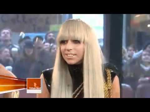 WWW_LADYGAGA_COM_LadyGagaonTodayShow2008-YouTube