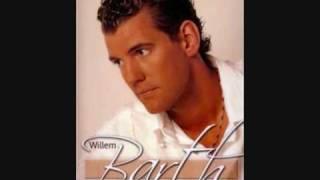 Oh jij ja jij Willem Barth