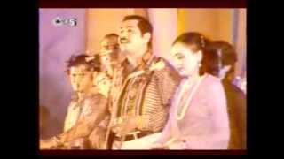 BHAGWANTI NAWANI LIVE3.MPG
