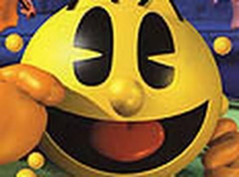 Classic Game Room - PAC MAN WORLD For Playstation Review