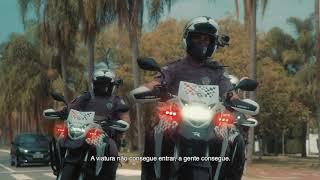 DIA DO MOTOCICLISTA - Honda