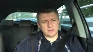 Зачем Порошенко начинает наступление на Оппоблок