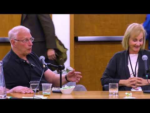 Crypto Crackdown: Ross Ulbricht
