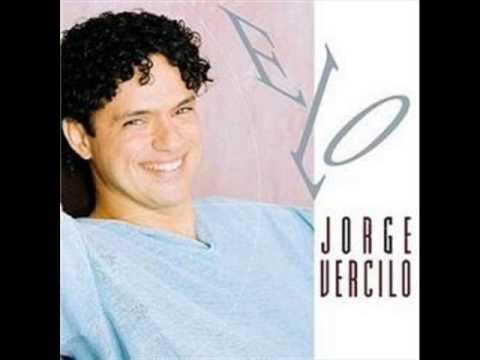 JORGE VERCILO - que nem maré (REMIX)