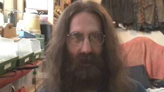 Tim Tyler: Closed source intelligent machines