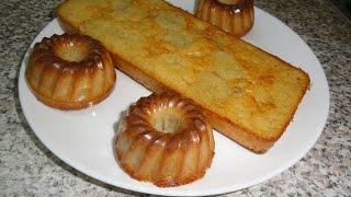 Рецепт манника на кефире в 1п. - 140 ккал. без сахара со стевией.