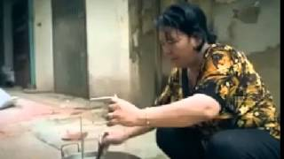 khmer love story |mother and son | i love mom#2