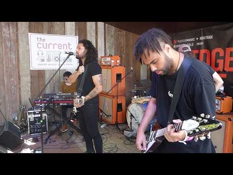Gang of Youths - [Complete Set] (SXSW 2018) HD