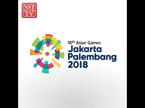 NEW SPORTS AT 2018 ASIAN GAMES