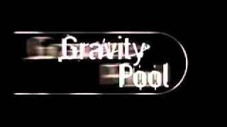 Untitled - Gravity Pool