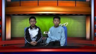 Publication Date: 2017-04-26 | Video Title: 生活教育科  手足情深