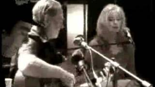 Willie Nelson & Emmylou Harris, The Maker