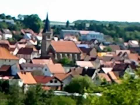 Diedorf / Eichfeld