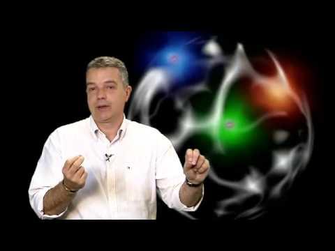 materia-oscura:-entrelazamiento-cuantico