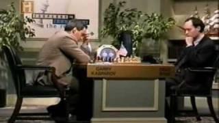 Fim de Jogo (Game Over: Kasparov and the Machine) 4/9 (legendado PT_BR)