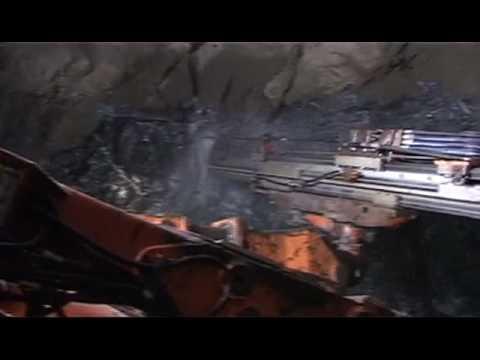Johnex Explosives