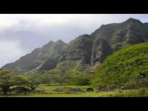 Hawaii 2012 Bsezi 7