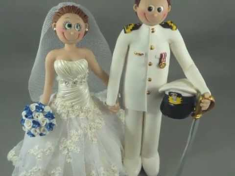 how to preserve your wedding cake topper wedding cake toppers by sweet tops 16122