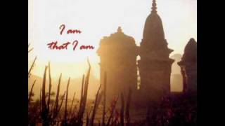 Watch Yoham I Am That I Am video