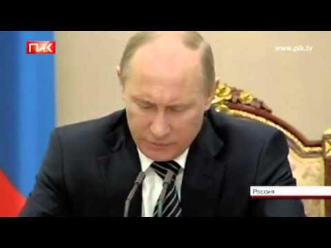 """""""ЧЕРНЫЙ СПИСОК"""" ИНТЕРНЕТ-СТРАНИЦ В РФ"""