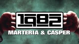Marteria & Casper - 1982 (Als ob's gestern war)