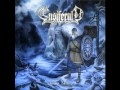 Ensiferum - The Longest Journey (Heathen Throne Part 2)