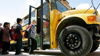 Do seatbelts on school buses cost too much?