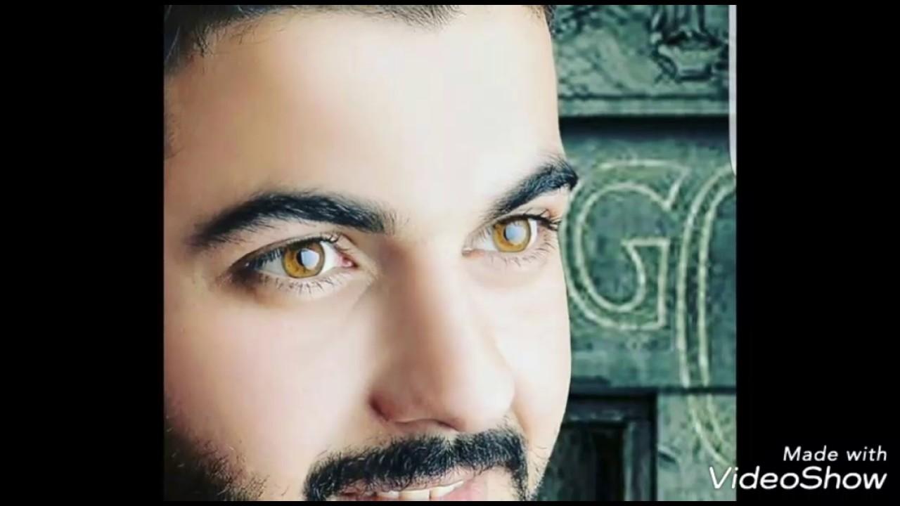 53409aea6 مجموعة صور # حسين TV - YouTube