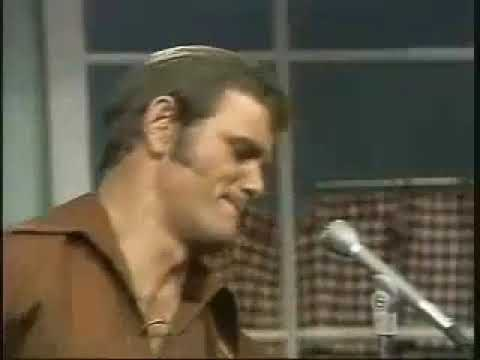 Jerry Reed   Chuck Berry Medley