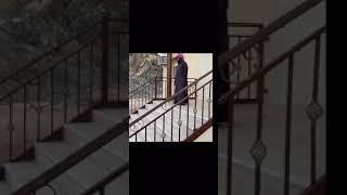شاهد فزعه قبائل السعوديه للعفوعن هادي ابن كدمه