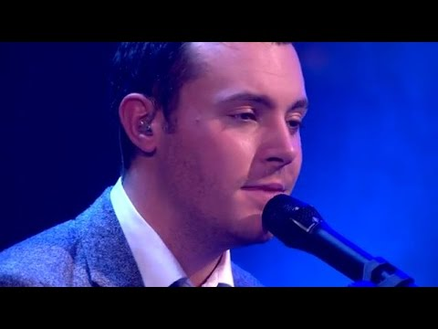 Nathan Carter  Home to Donegal