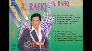 [42.11 MB] Diana / A.Rafiq