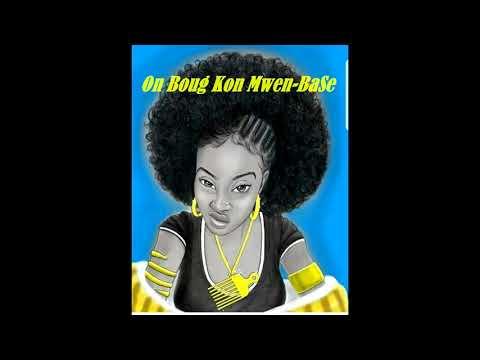 Download On Boug Kon Mwen-BaSe