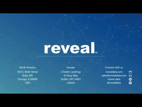 LS365 Ediscovery Review Platform - Reveal Version v9.1 Features