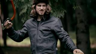 Peter  Sagan *sunroot movie part. 1