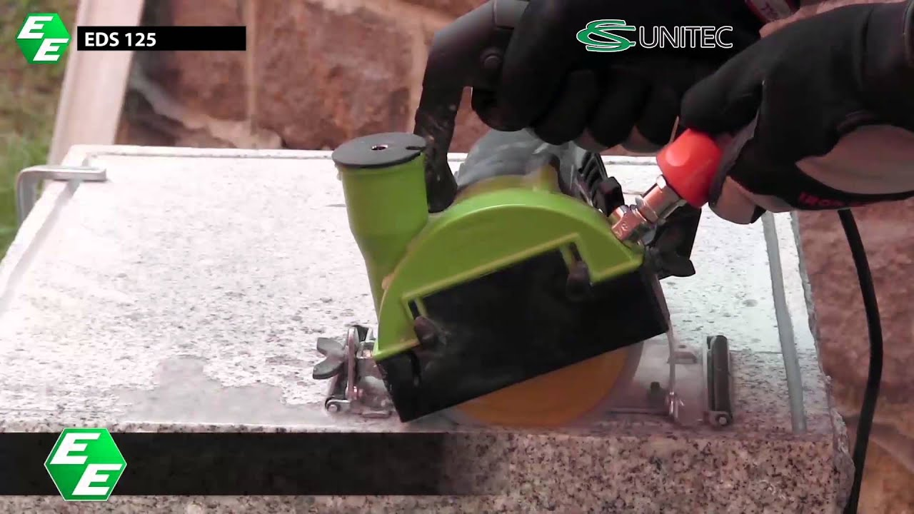 Can I Cut Tile With A Circular Saw | Tile Design Ideas