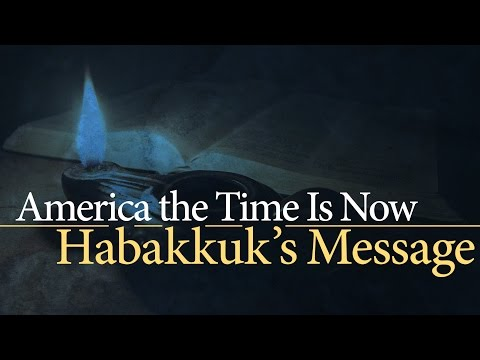 """BT Daily: """"America: The Time Is Now!"""" -- San Antonio, Texas from YouTube · Duration:  1 minutes 7 seconds"""