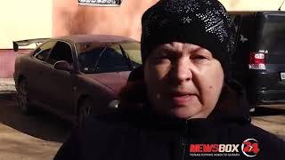 Жителей острова Русский чиновники администрации хотят массово выселить на улицу