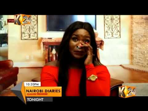 here-s-what-to-expect-tonight-on-nairobidiaries