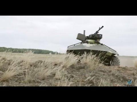 БТР Фантом | Украина сегодня