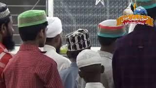 Jashne Aamad E Mustafa |Day 4 | Malegaon