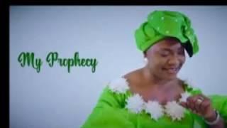 Naija prophecy (Official Video) - Bunmi Akinnaanu Adeoye feat. Biyi Samuel