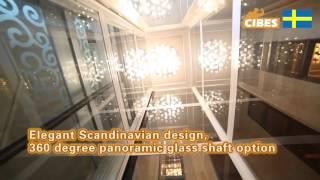 Коттеджные лифты и подъемники  от  от компании   ЕВРАЗИЯ ЛИФТ(, 2016-03-18T11:19:54.000Z)