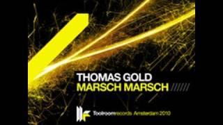 Play Marsch Marsch (Original Club Mix)