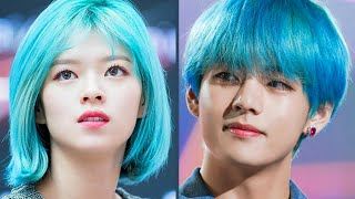 TWICE Jeongyeon Neck Injury, BTS & Army $2 Million, Sasaengs turn on NCT, WayV, AB6IX, & More
