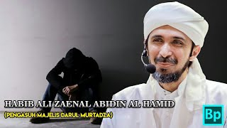 Video Apa Kurangnya Aku, Kenapa Ditolak - Habib Ali Zaenal Abidin Al Hamid download MP3, 3GP, MP4, WEBM, AVI, FLV September 2018