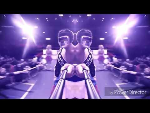 TNA DJZ Official Theme Song And Custom Titantron 2017